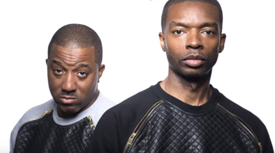 Wreckx-N-Effect Are Back, New Album &Tour