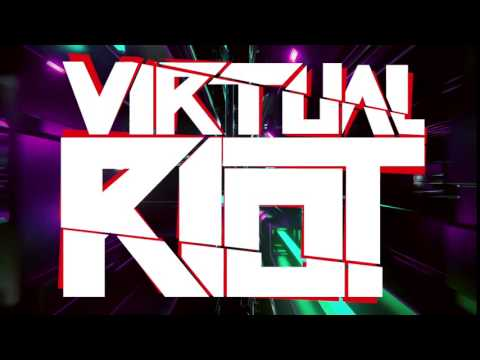 [Post-Dubstep / Bass] Flux Pavilion & Matthew Koma – Emotional (Virtual Riot Remix) // [Smooth Beats from 'Art in Melodies' Collective:] KA-YU – Flowers & J-Mac – Morning Sunshine