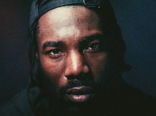 [Hip-Hop/Rap] [Trap] Dougie F – On Right Now