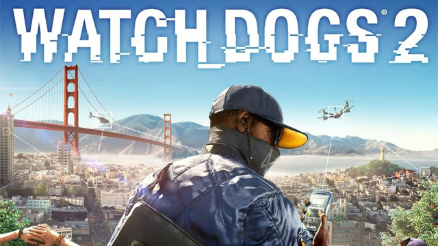 [Hip-Hop:] GTA – Little Bit of This (feat. Vince Staples) *from Watch Dogs 2 // [Dance/Trap:] Hoodboi – Closer (feat. ASTR) [Rytmeklubben Remix]
