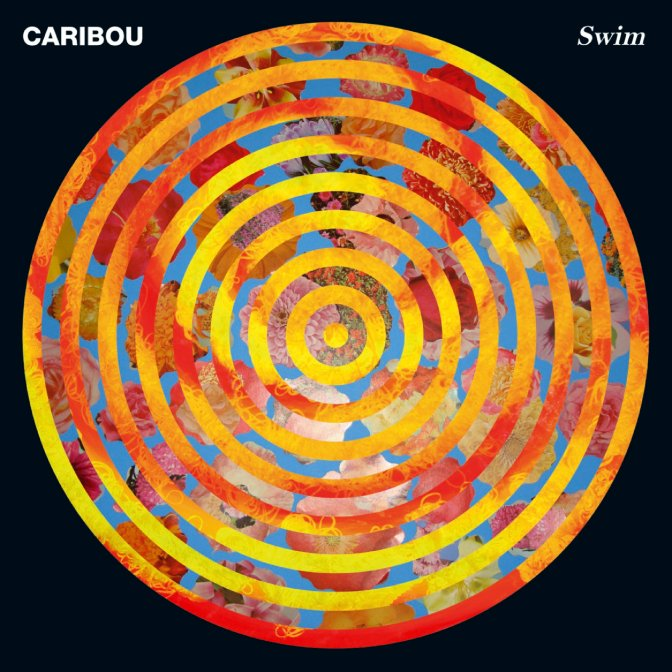 [Throwback:] [Alternative Pop/Electronic:] Caribou – Odessa
