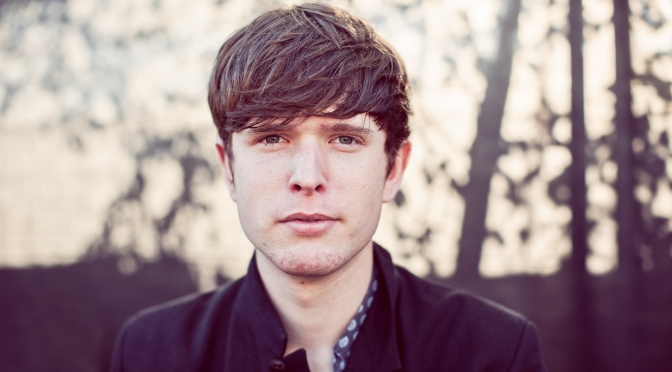[Hip-Hop/Rap:] James Blake – Mile High (feat. Travis Scott & Metro Boomin')