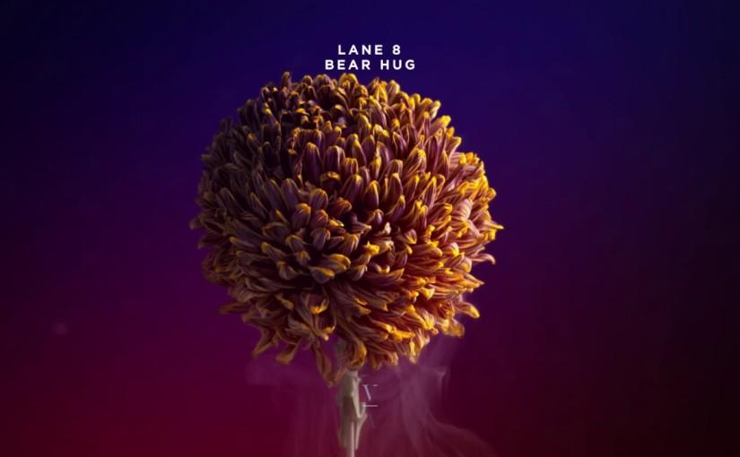 Lane 8 – BearHug