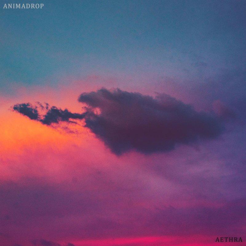 [Transcendent Trance] Animadrop –Aethra